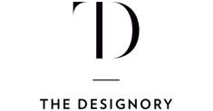 The Designory